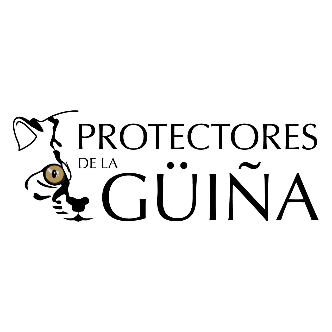 Charla «Protectores de la Guiña»