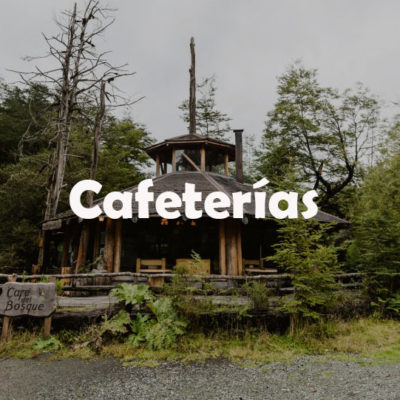 Cafeteríasjs