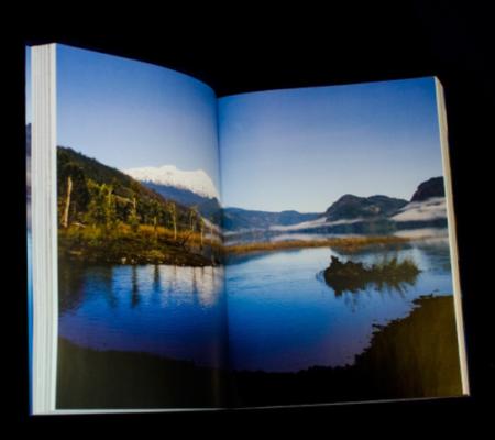 Libro Kallinko1