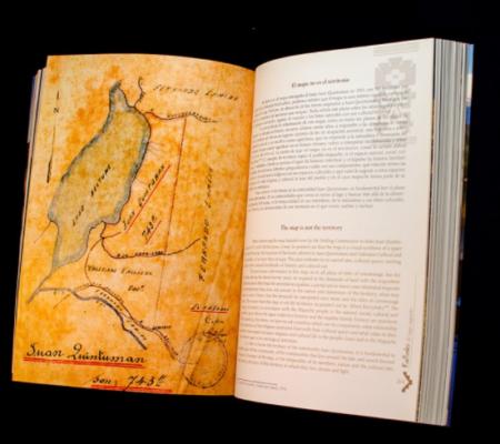 Libro Kallinko2