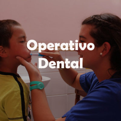 Operativo Dental