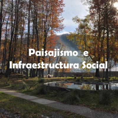 Proyecto Social Paisajes