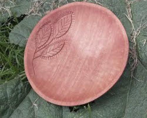 artesania madera 2