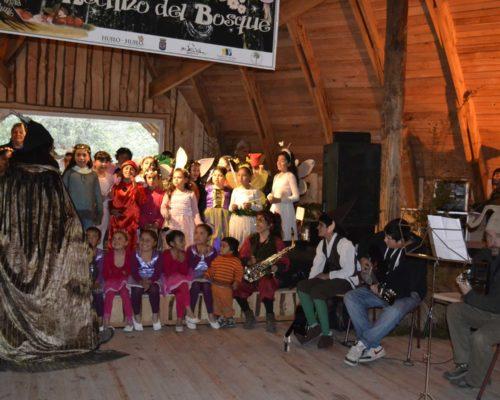 festival del bosque 052