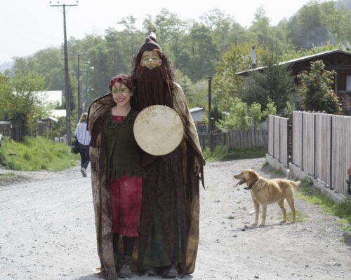 festival del bosque 250