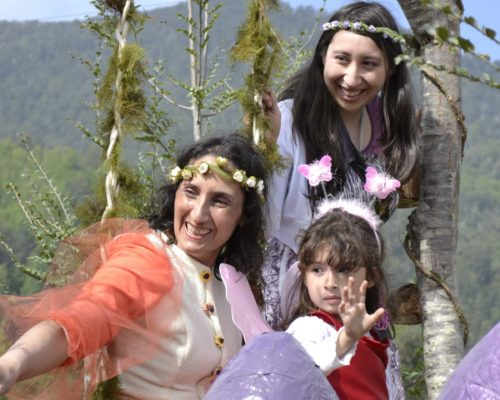 festival del bosque 283