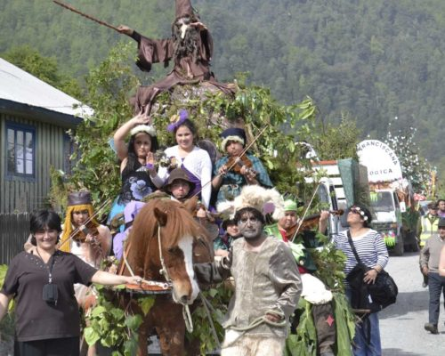 festival del bosque 312
