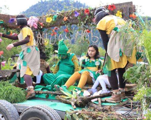 festival-del-bosque-portada-01