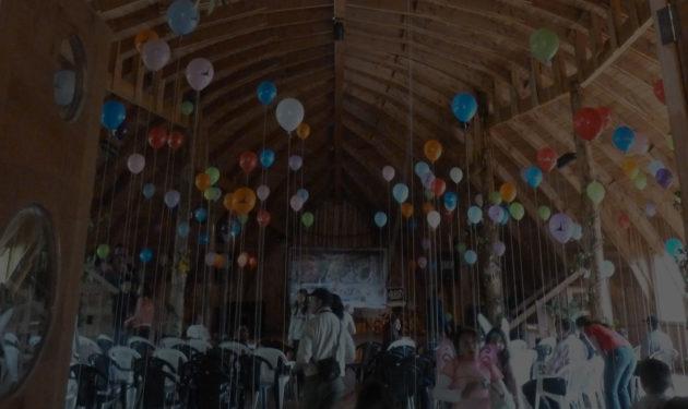 festivales-y-eventos-globos-fondo