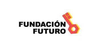 fundacion-futuro