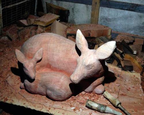 madera-imagen-08