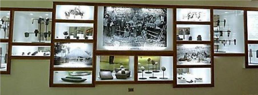 museo-los-volcanes-imagen-01