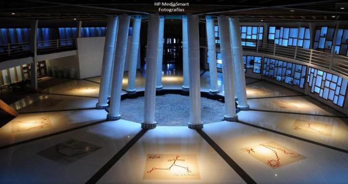 museo-los-volcanes-museo