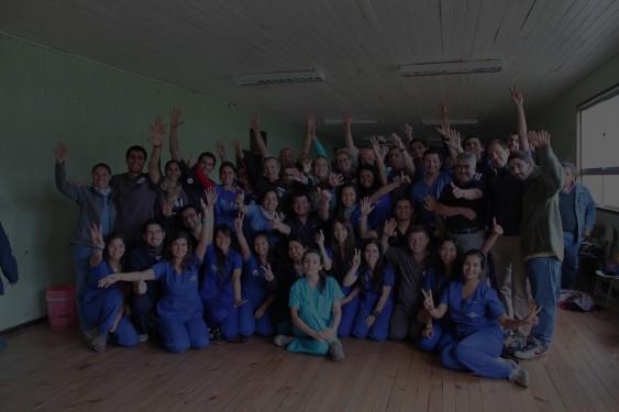 operativo-dental-fondo-equipo