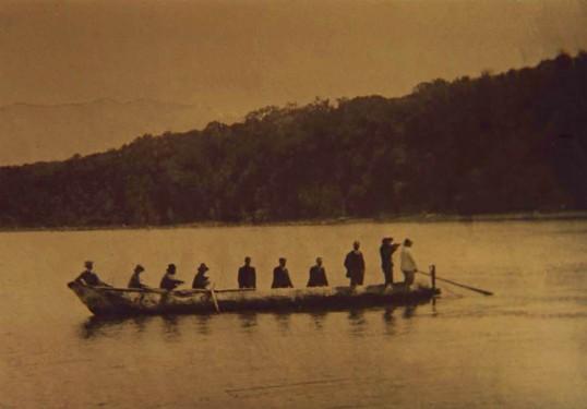 pueblos-originarios-wampo