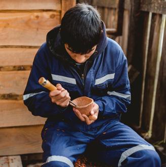 rescate-patrimonio-local-madera