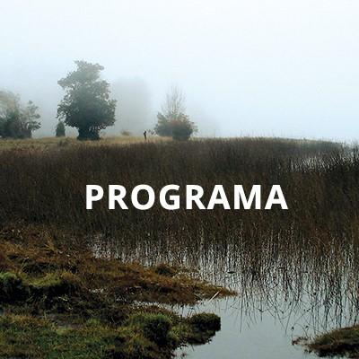 seminario-programa-2