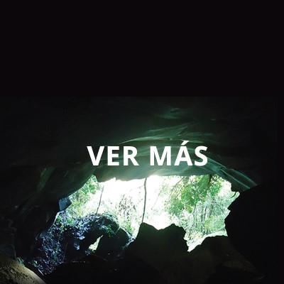 seminario-veramas-2